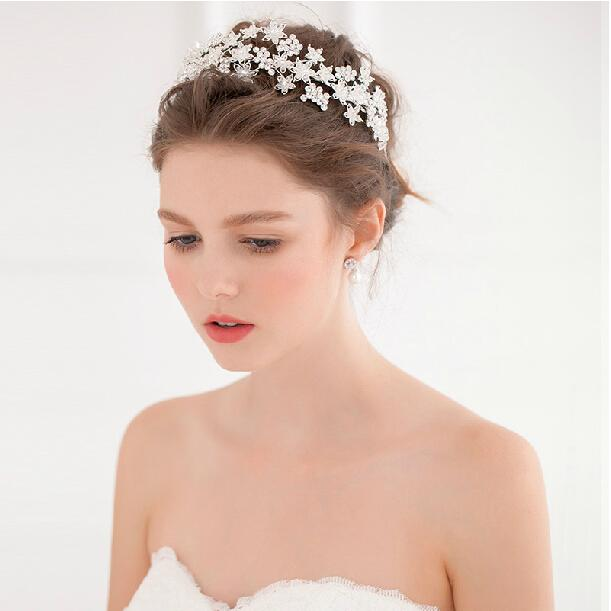 2016-extraordinary-bridal-crown-tiaras-bridal