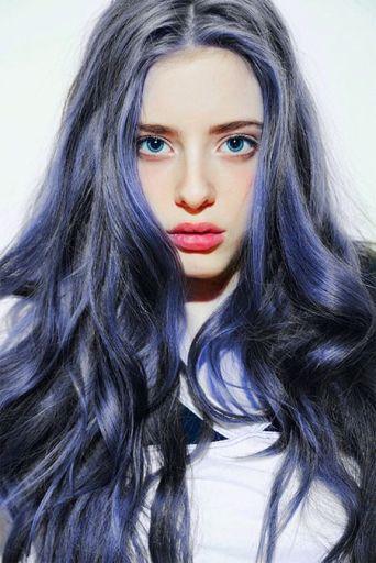 blu grigio.jpg