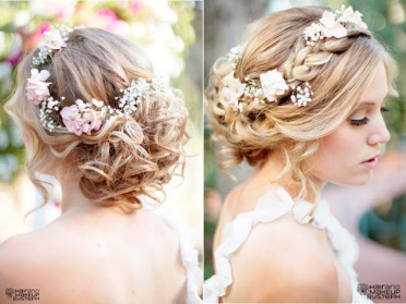 braided-wedding-hairstyle-bridal-beauty-2015