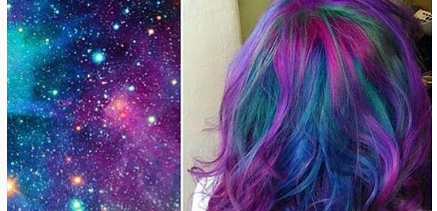 -galaxy-hair