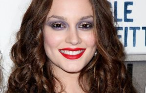 oh_dear_lord_celebrities_wearing_really_bad_makeup