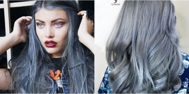 landscape-1455897840-denim-hair-trend-index.jpg