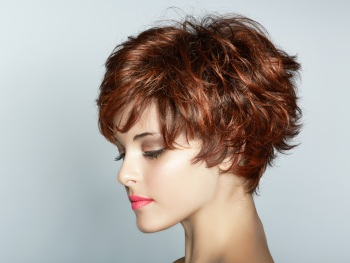 Short-Shaggy-Hairstyles-For-Women-With-Fine-Hair.jpg